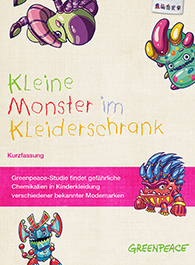 Titelbild_Report_Kleine Monster.png