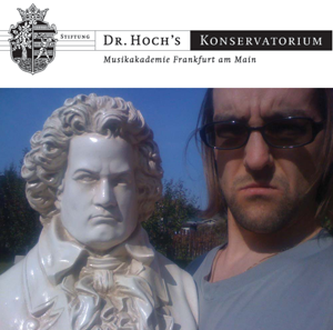 2015-04-20-Toth_Beethoven_musiforbetterworld.png