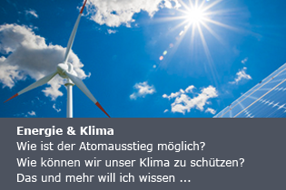 thema-klima-energie.png